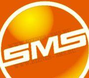 Ваш собственный  SMS – сервис. Бесплатно! SMS от 10 коп.