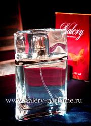 Работа бизнес с парфюмерией. Открытие представительства