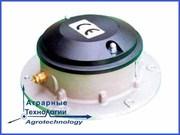 Электронные дифференциальные измерители давления IPE