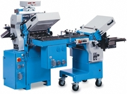 Поставки станков и оборудования из Китая.