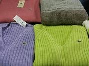 Сток одежда,  обувь,  одежда на вес со склада в Испании.
