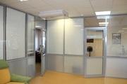 Светопрозрачные конструкции изготовление цена новосибирск бердск искит
