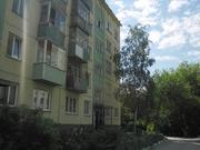 Продам 1-ю квартиру в Заельцовском районе