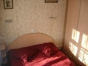 Продам квартиру Новосибирск лично 4-х ком ПГ евроремонт
