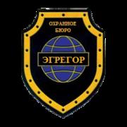 Услуги физической охраны в г. Новосибирске