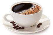 Кофе свежей обжарки в Новосибирске!