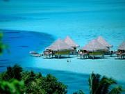 Отдых на Мальдивах, Мале
