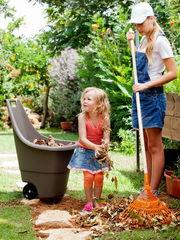 Интернет - магазин товаров для дачи,  сада,  огорода и сельского хозяйст