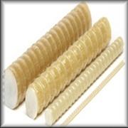 Нагеля (шканты) стеклопластиковые «АСП-Хим»