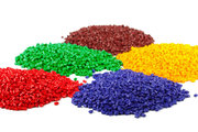 Приобретем пластмассу разных видов.