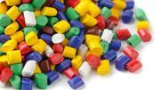 Приобретем пересорт полимерных отходов