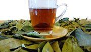 Короссоль Африканский чай. Природное исцеление.